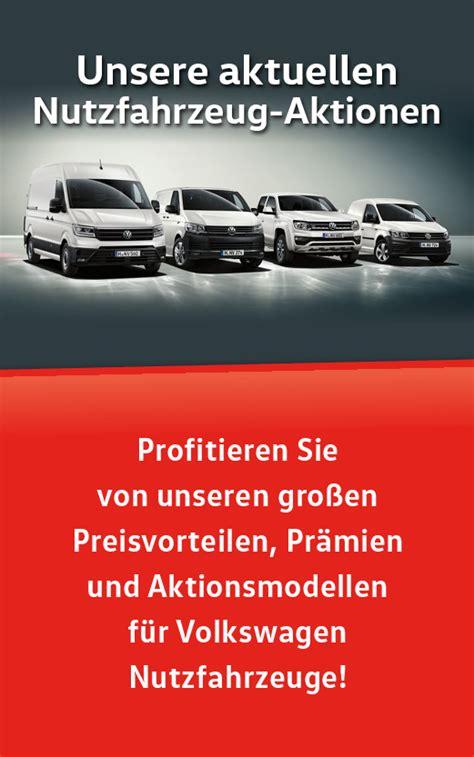 neuwagen aktionen 2018 aktionen autohaus bauer rodewisch
