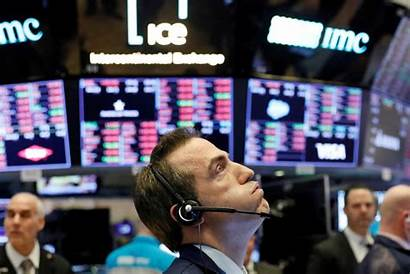 Sachs Predicts Market Correction Goldman Further Stocks