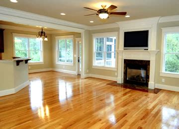 find local contractors home remodeling contractors