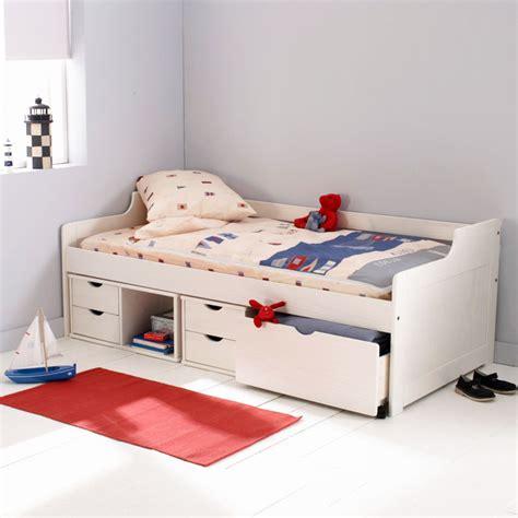 meubles pour chambre davaus meuble chambre pour bebe avec des idées