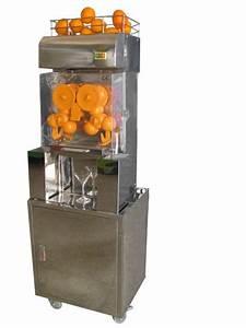 Machine Jus D Orange : machine de jus d 39 orange hm 2000c machine de jus d ~ Farleysfitness.com Idées de Décoration