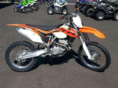 2014 motocross bikes buy 2014 ktm 250 xc f dirt bike on 2040 motos