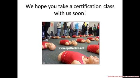 However, before you are granted your cpr card, you will be the aha is making a difference, but it is still up to the general public to enroll in american heart association cpr classes to save lives. ecard new american heart association digital cpr aed first ...