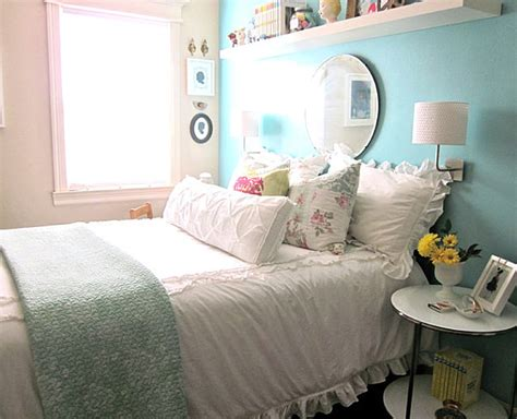 Decorate With Pastel Colors Design Ideas, Pictures