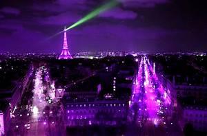 DkNorhidayatulAthilahPgHajiMohdYusran: Picture of Paris