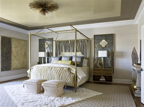 master bedroom designs 2013 hot style new traditional hgtv 16043 | 1400978284450
