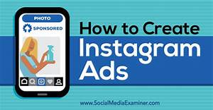 create instagram account for android