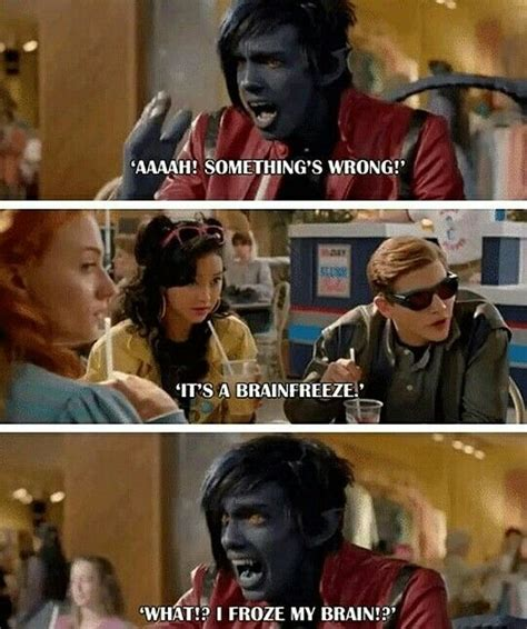 marvel funny uploaded user wrong something avengers