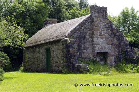 Ireland Cottage by Cottage Interiors Cottages Free