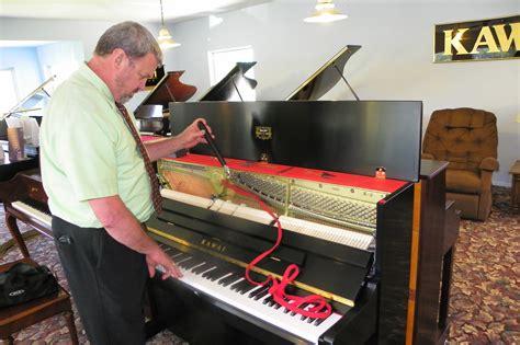 house of troy piano l house of troy piano l 100 house of troy digital piano l