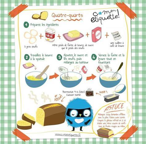 cuisiner avec les enfants 17 best images about recettes image enfants on