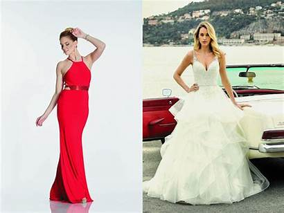 Dresses Prom Evening Gowns Bride Well Hertfordshire