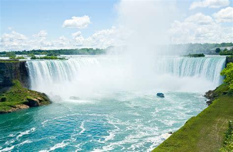 Niagara Falls Boat Rental by Niagara Bed And Breakfast For Niagara Falls And Niagara On