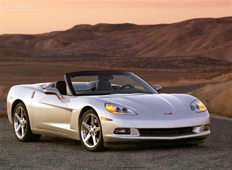 2005 Chevy Corvette 0 60 by Chevrolet Corvette C6 Convertible Specs Photos 2004