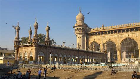 Century Tile by Mecca Masjid In Hyderabad Telangana Expedia