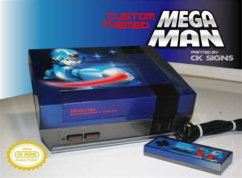 196 Best Images About Customlimited Edition Game Systems