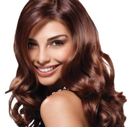 europa hair studio  hair salon  miami