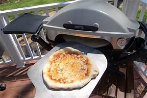 Four A Pizza Weber : new grilling tools from the national hardware show ~ Nature-et-papiers.com Idées de Décoration