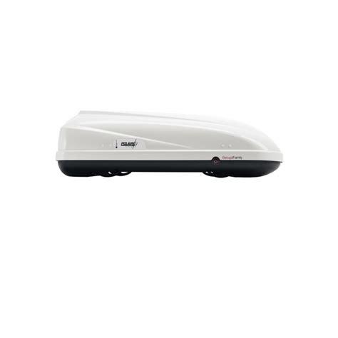 coffre de toit stylway coffre de toit mixte 28 images coffres pour voiture tous les fournisseurs coffres pour