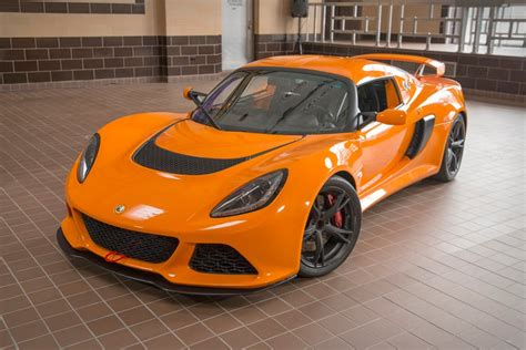 lotus exige saratoga auto auction