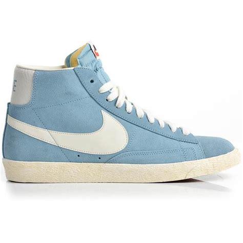 Nike Blazer Vintage Damen 1043 by Nike Air Max Nike Blazers Nike Blazer Mid Damen Outlet