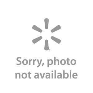 Mele Krista Musical Dancing Fairy Jewelry Box 9.5W x 9H