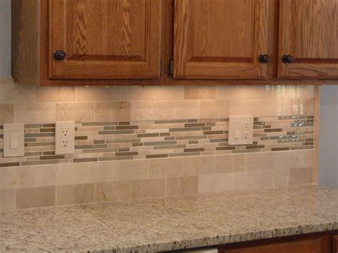 kitchen backsplash glass tile ideas home design 87 astonishing black glass tile backsplashs