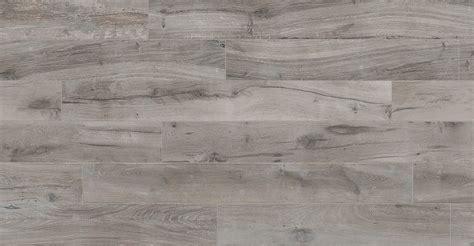 gray wood look porcelain tile legend grey 8 x 48 porcelain wood look tile jc floors plus