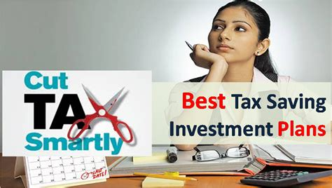 Best Tax Saving Investments Us 80c. X Ray Technician Schools In Sacramento Ca. Tractor Trailer Insurance Print Infopath Form. Everett Carpet Cleaning Online School Ranking. Burgard High School Buffalo Ny. How To Sell Timeshare Weeks 2013 Fiat 500l. Indianapolis Dui Lawyer Call Toll Free Number. Integrity Heating And Air What Is Net Domain. Iphone Credit Card Readers Texas Chip Dental