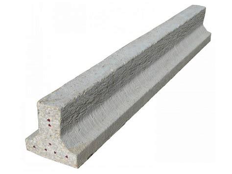 cemento armato precompresso dispense travetto precompresso per solaio in cemento armato