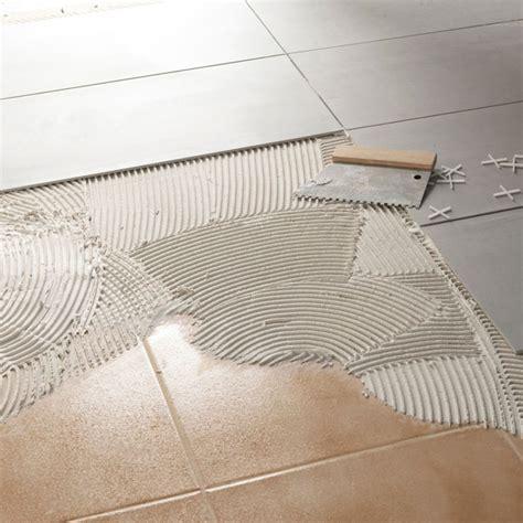 epaisseur de colle pour carrelage carrelage design 187 epaisseur colle carrelage moderne design pour carrelage de sol et