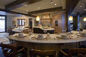 AMAZING MOUNTAIN HOME Luxury Topics Luxury Portal