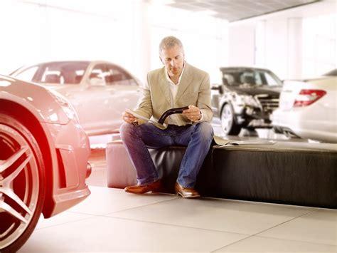 auto verkaufen ohne tüv kaufvertrag f 252 rs neue auto das sollten sie wissen naspa
