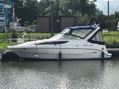 Bayliner 2855 Ciera Boats For Sale Uk by Bayliner 2855 Ciera Su Bayliner 2855 For Sale Used