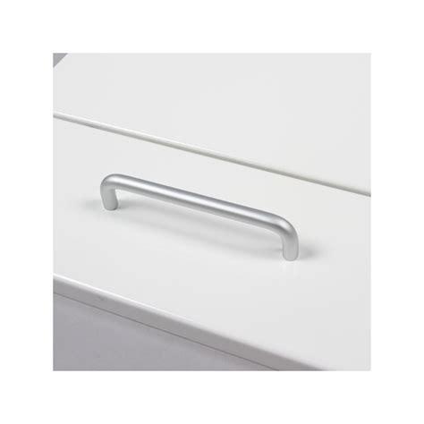poign馥 porte de cuisine poignee de meuble cuisine 28 images poignee de porte pour meuble de cuisine wasuk poign 233 e de meuble style inox bross 233 entraxe 128 mm
