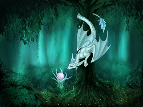 Ori Animated Wallpaper - ori and the blind forest wallpapers wallpaper cave
