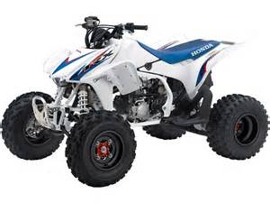 similiar 1986 honda recon 250 keywords moreover 2007 honda recon 250 on honda recon 250 atv engine diagram