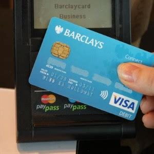 Contactless Technology Trialled By Barclaycard. How To Become A Massage Therapist. Medical Coding And Billing Online Course. Mastercard Online Banking Piano Movers Tacoma. Allergic Reaction To Chapstick. Graphic Design College Requirements. Online Psychology Masters Degree. B&m Transmission Austin Vent Cleaning Service. Lpn Online Schools Accredited