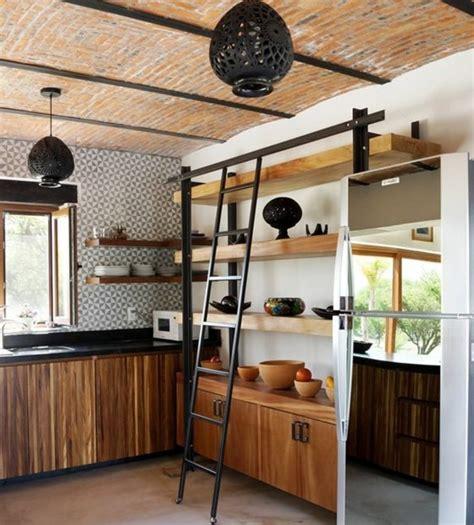 comment bien nettoyer sa cuisine comment renover sa maison pas cher dscn4381 maison