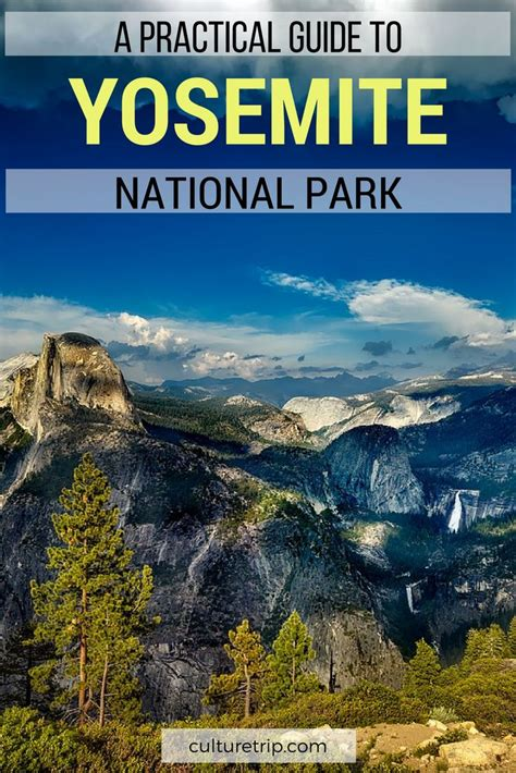 25 Best Ideas About Yosemite National Park On Pinterest