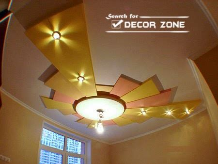 awesome bathroom ideas 25 modern pop false ceiling designs for living room