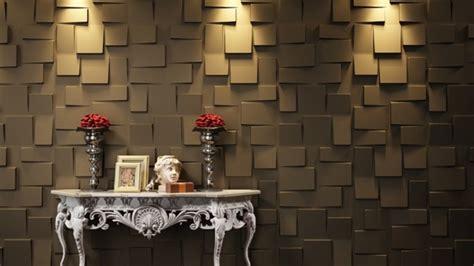 kenali keuntungan  kerugian desain dinding