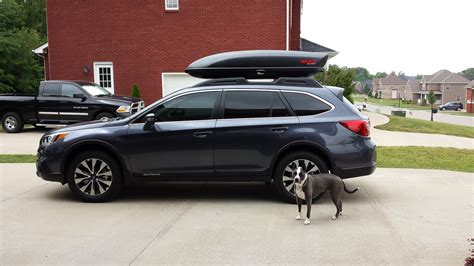 Subaru Outback Forum by Subaru Outback Subaru Outback Forums View Single Post