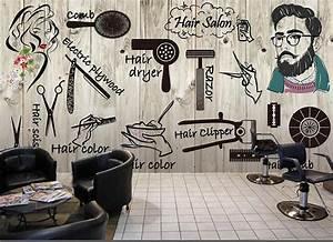 Top hair salon sissyperm html wallpapers