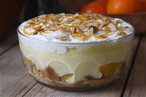 how do you make trifle how do you make your trifle by jassy davis