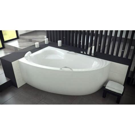 baignoire baignoire design mobilier salle de bain design