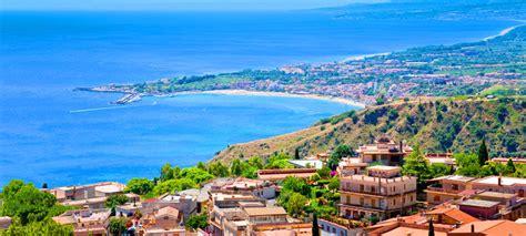 autobus catania giardini naxos book holidays to giardini naxos sicily italy now