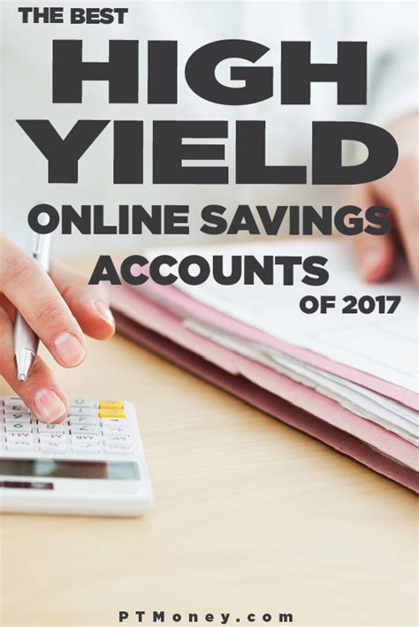 Best Highinterest Online Savings Accounts Of 2018  Pt Money. Nanny Service Las Vegas Miller Funeral Service. Northwest Dental Associates Dsw Credit Card. Best Fixed Income Annuities 4 3 Inch Phones. Who To Call For Identity Theft. How Much Is A Home Security System. Credit Card Debt Consolidation Help. Cheap Virtual Office Los Angeles. Sales Force Crm Software Insurance Sr22 Cost