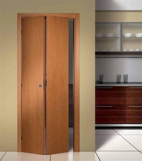 Beautiful Bifold Interior Doors #15 Wood Bi Fold Doors