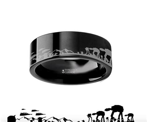 25+ Best Ideas About Star Battle On Pinterest  Star Wars. Front Jewelers Wedding Rings. Pin Cushion Engagement Rings. Tantalum Wedding Rings. 1.5 Carat Wedding Rings. Diana Engagement Rings. $100 Engagement Rings. Milgrain Engagement Rings. Flush Set Wedding Rings